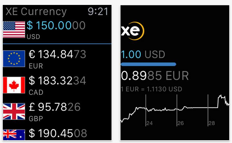 XE_currency_apple_watch