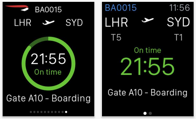 british_airways_apple_watch