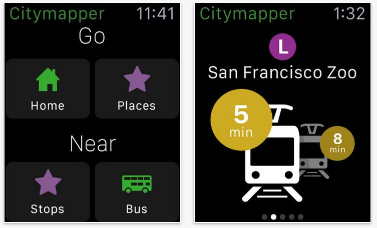 citymapper_apple_watch