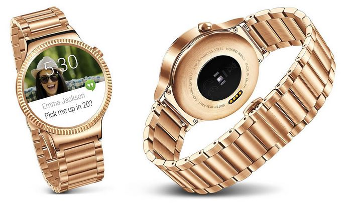 huawei_watch_platted_gold