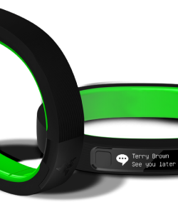 Razer's Nabu and Nabu X gets relaunched in October