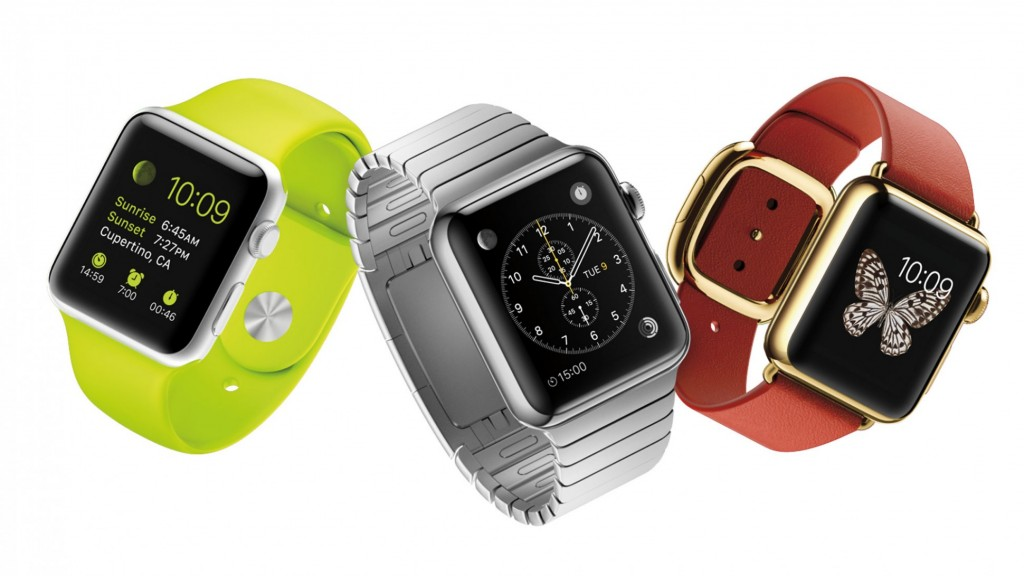 apple_watch_versions