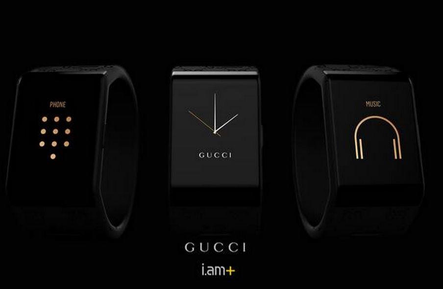 gucci_smartwatch