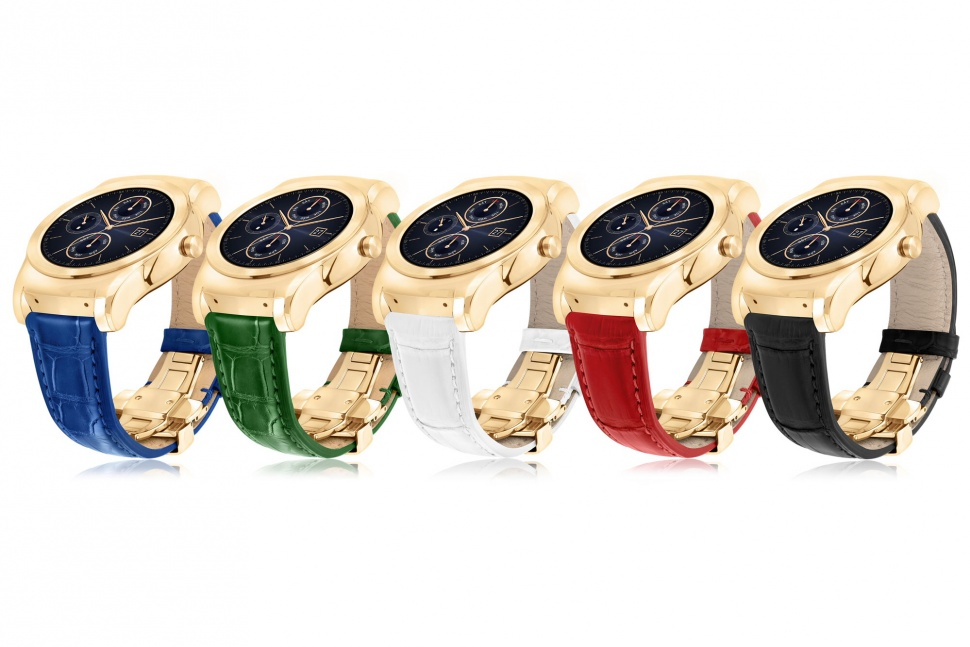 wpid-lg_watch_urbane_luxe_official_05-970x647-c.jpg