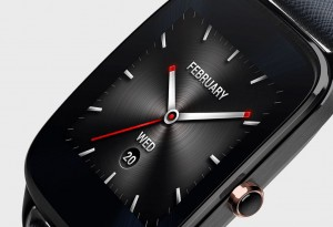 zenwatch_2_face